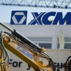 Продажа техники XCMG